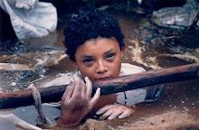 Armero, Colombia, 16-11-1985