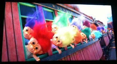 Les trolls au cinéma Toy+story+trolls