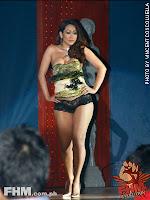 Luara san giacomo nude pictures photos