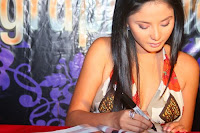 Katrina Halili Photos 6