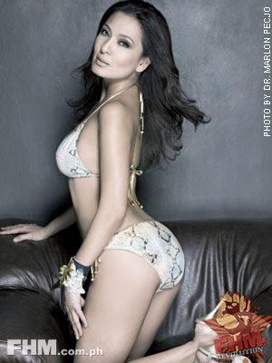 jean garcia nude picture