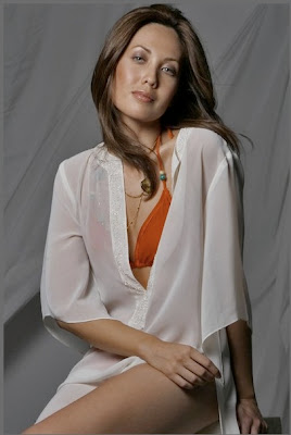 Teresa Herera