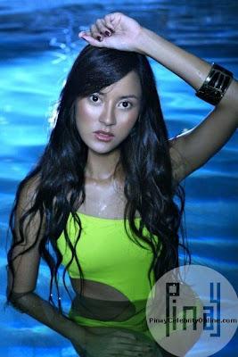 Bianca Gonzales Picture 2