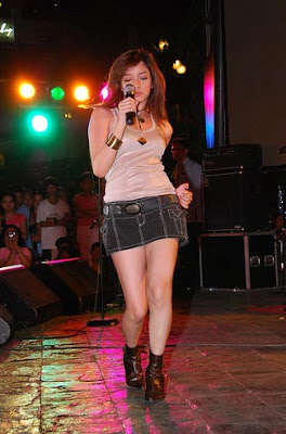 ... Younger | PCO Pinay Celebrity Online - Celebrity Photos and Videos