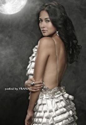 Marian Rivera Pregnant 3