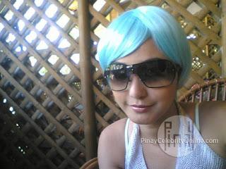 Katrina Halili Vintage 09 Pinay Celebrity Hot Kiss 00:15. Pinay Celebrity Hot Kiss [18+]