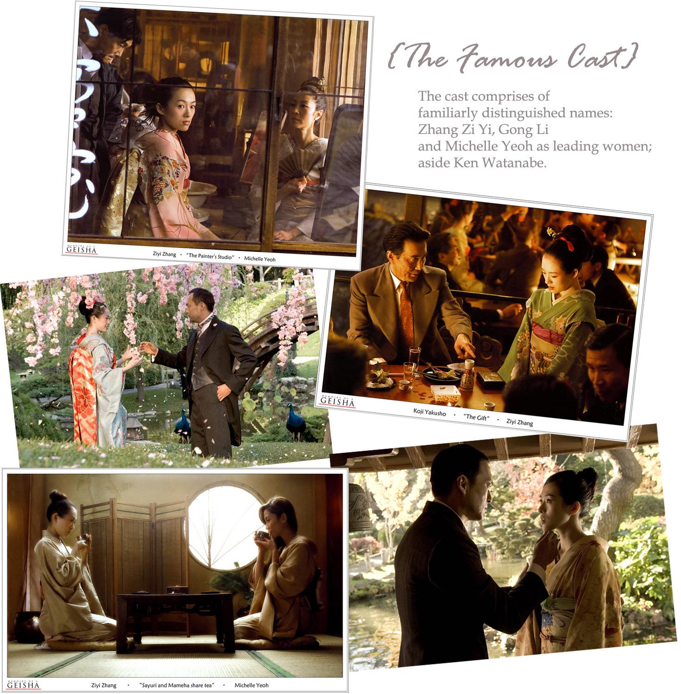 http://1.bp.blogspot.com/_ld3aY6QXFfY/S8K079cBXMI/AAAAAAAAD7g/MSrn9NU5oDA/s1600/Memoirs+of+a+Geisha,+Version+1.jpg
