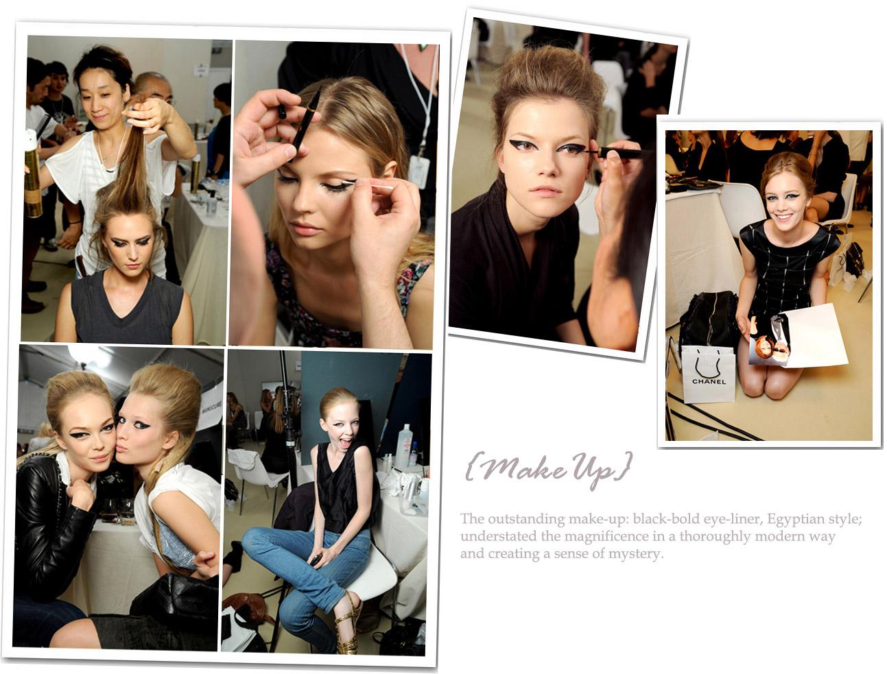 http://1.bp.blogspot.com/_ld3aY6QXFfY/S9IBYPkIqWI/AAAAAAAAEUg/TtZDMk7mXqY/s1600/Chanel,+Version+7.jpg