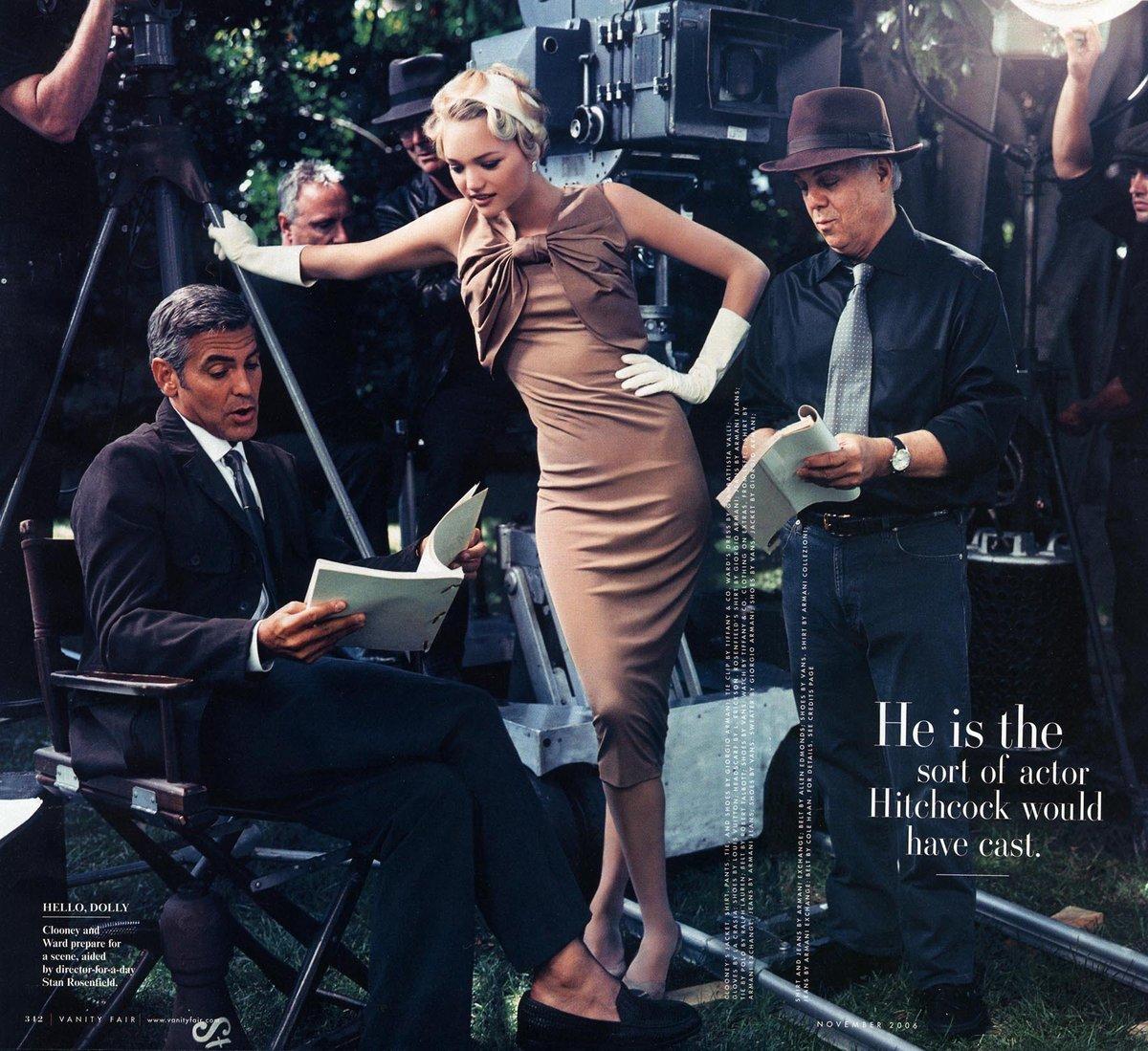 http://1.bp.blogspot.com/_ld3aY6QXFfY/TCDoE_mTMdI/AAAAAAAAFYk/5VbOy97Ptls/s1600/2006-Gemma-Ward-George-Clooney-Vanity-Fair-Nov-03-by-Norman-Jean-Roy.jpg