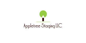 Appletree Staging