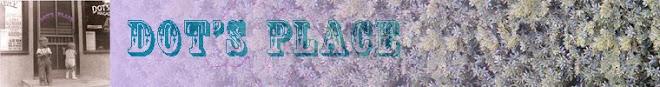 Dot's Place