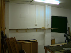 Our Club Room2