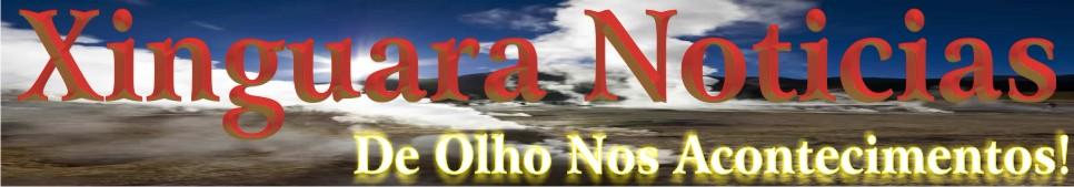 Xinguara Noticias