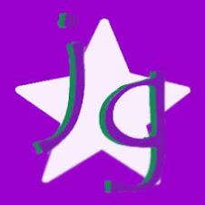 juguemosgimnasia.com.ar