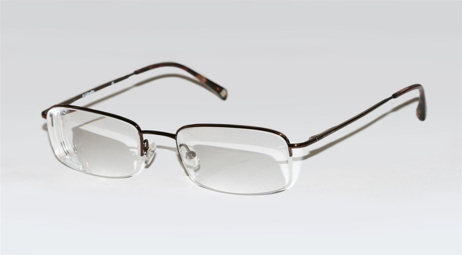 yuukiblog history of quot glasses quot