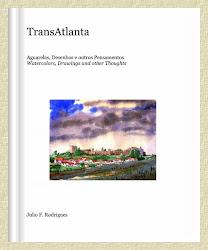 TransAtlanta