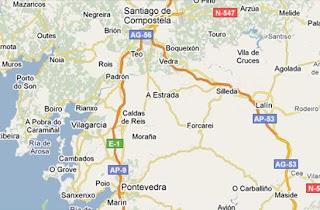 Delceltacom Foro Celta de Vigo  Ver Tema  CD Boiro
