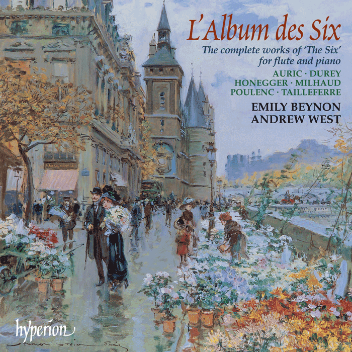 the epitome of western romanticism The story of western classical music xix the emergence of romanticism 464 alban berg's twelve-tone romanticism 909 epitome: anton webern 914.