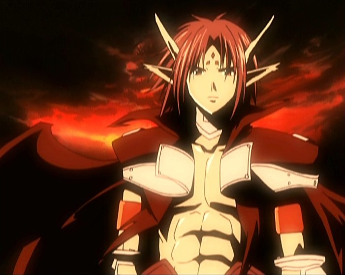 Top chik@s anime! ^^ Chrono_crusade_vol_4_bild4-g_0