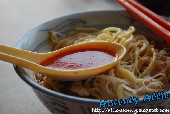 Xia Bui Hokkien Mee 3