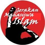 Gerakan Mahasiswa ISLAM