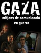 Documental sobre Gaza