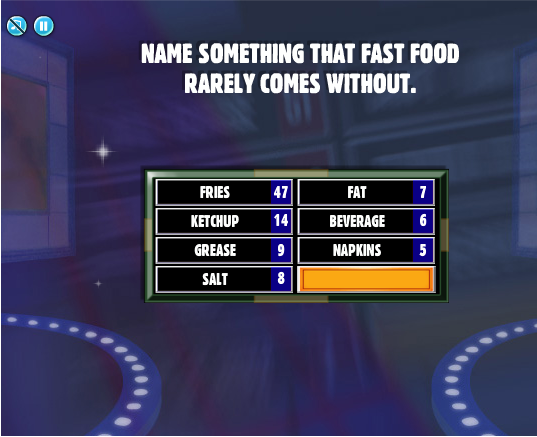 facebook family feud fast -#main