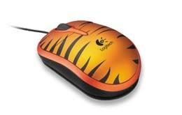 Fun Mice