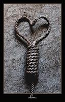 Amour qui tue