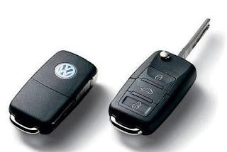 vw+key.jpg