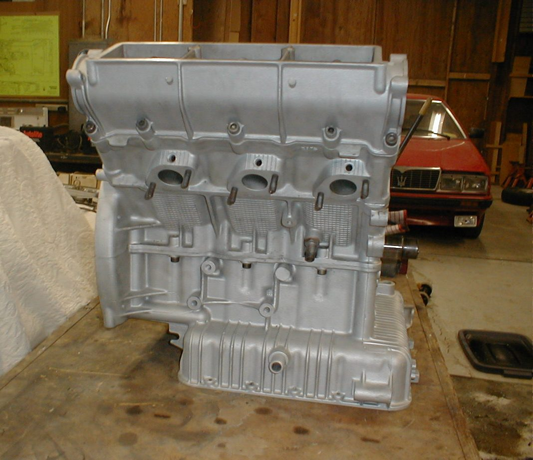 Tamerlanes thoughts my engine block coffee table almost ready my engine block coffee table almost ready geotapseo Image collections