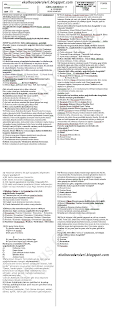 11.sınıf edebiyat 3.yazılı soruları cevapları