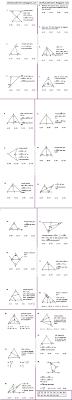 2010 sbs 7.sınıf matematik üçgenler testi