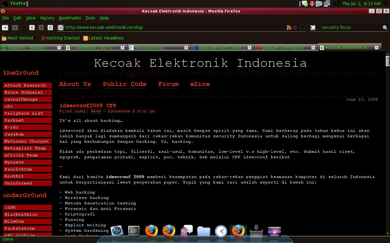 [www.kecoak-elektronik.net]