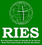 Red Iberoamericana de Estudio de las Sectas