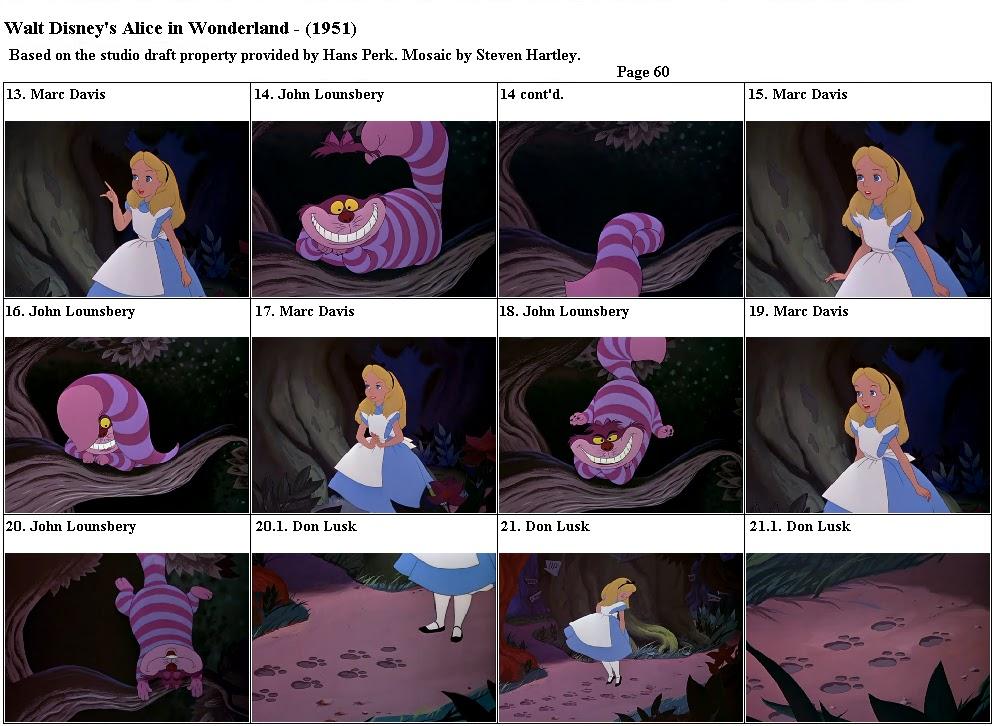 alice in wonderland part 10