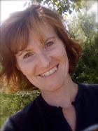 Pamela Smerker