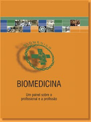 CAMPANHA NACIONAL DE VALORIZAO DA BIOMEDICINA