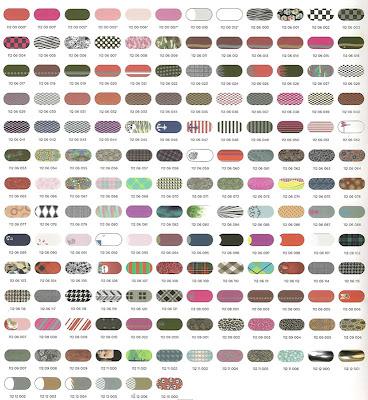 Chalmyoprecin minx nails designs minx nails design prinsesfo Choice Image