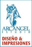 Arcangel Estudio