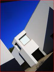 """Fotografias no site """"Olhares"""" - Porto, Serralves"""