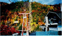 Gatlinburk SkyLift - Things to Do in TN - Tennessee
