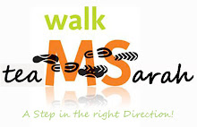 Walk MS