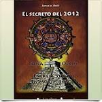 Libros que hablan del 2012