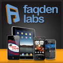 COOL APPS@FAQDEN