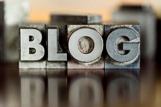Belajar+ngeblog+gratis.jpg (320×213)