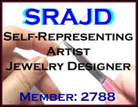 I am Proud to be a member of SRAJD