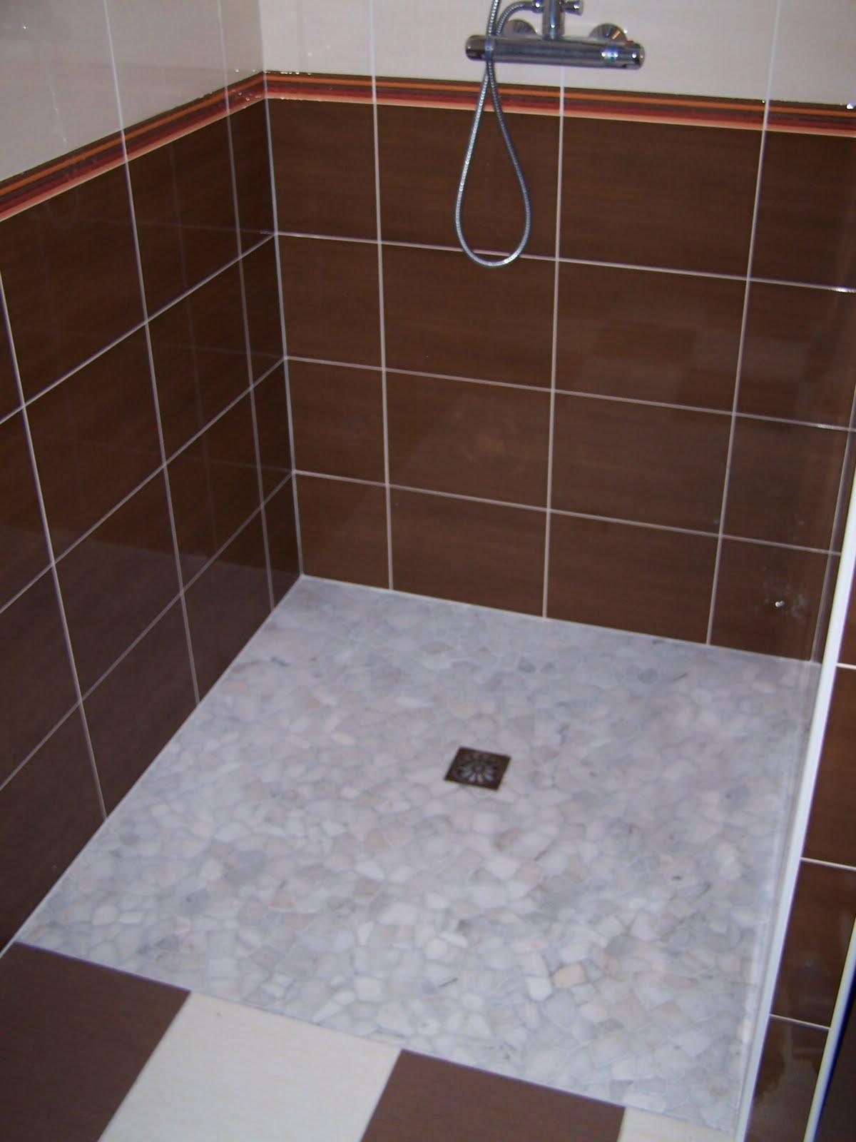 Modele salle de bain faience - Model de faience pour salle de bain ...