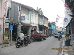 Gambar tg balai2008