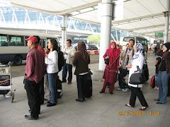 video guangzhouairport